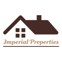 Imperial Properties Management